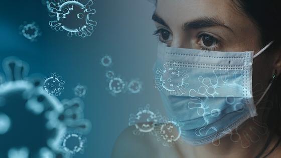 Свыше тысячи человек заболели коронавирусом за сутки в Иране