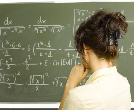 Зарплату в полном объёме сохранят учителям во время вынужденных каникул