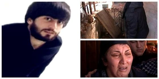 Лучшего друга подозревают в убийстве пропавшего жителя Алматинской области