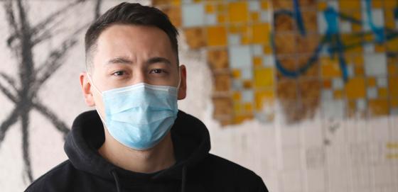 Қазақстанда тағы 170 адам коронавирустан жазылып шықты