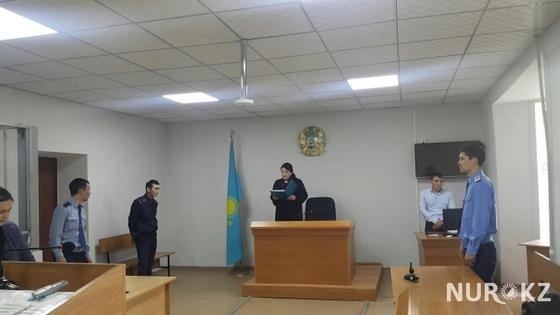 Экс-руководству филиала «Казахавтодор» в Караганде отказали в оправдании по 17-миллионной взятке