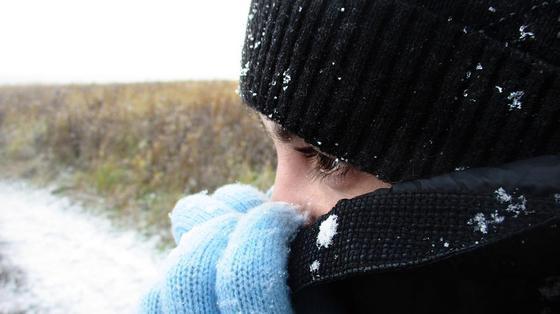 Мороз до 33 градусов ожидается в Казахстане