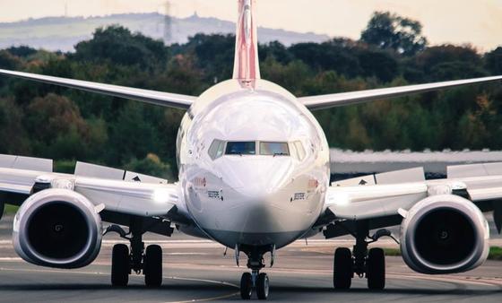 Boeing лишился крупного заказа на лайнер 737 Max
