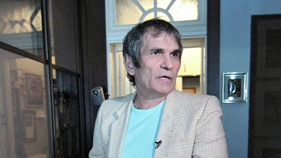 «Они гнали быков»: Бари Алибасов дал первое интервью после отравления