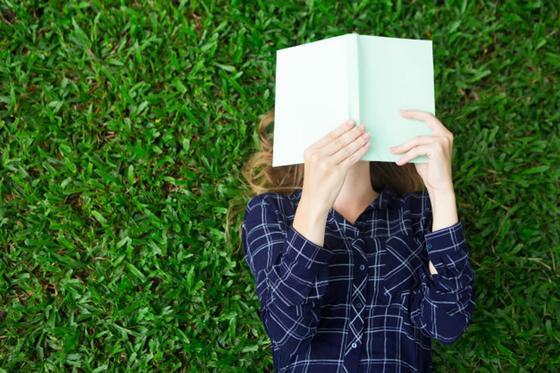 Мотивирующие книги для саморазвития