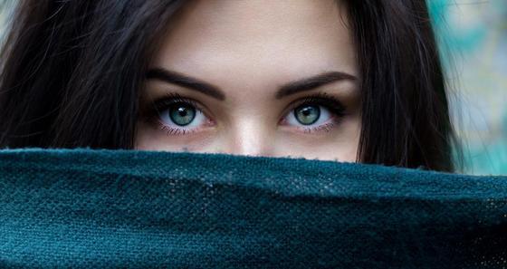 Көрнекі фото: pixabay.com