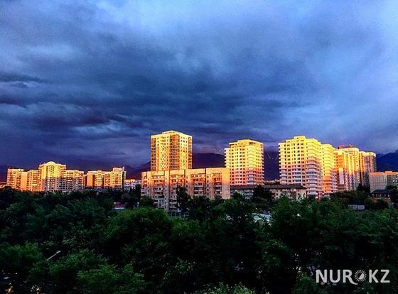 До конца 2019 года в Казахстане сдадут 7 тысяч койко-мест в студенческих общежитиях