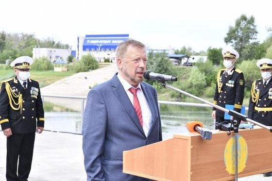 Вячеслав Валиев