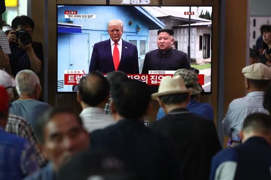 Ким Чен Ын закрыл целый город из-за подозрения на COVID-19