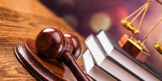 Виновника аварии, в которой погиб чиновник с семьей, осудили в Павлодарской области