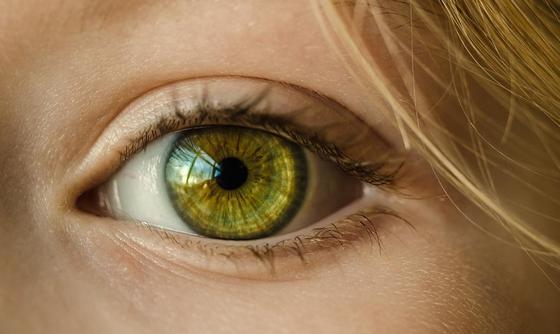 """Невролог рассказал, о каких болезнях предупреждает """"дергающийся"""" глаз"""