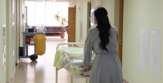 Стали известны подробности смерти ребенка от проглоченной батарейки в Атырау