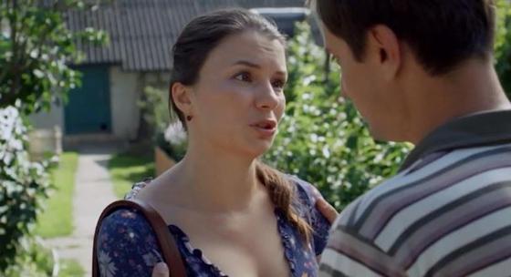 Лучшие российские сериалы про любовь