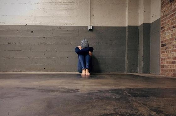 Люди с психическими расстройствами поделились заблуждениями насчет своих болезней