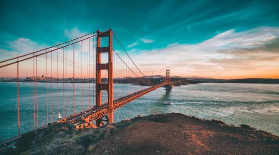 Власти Сан-Франциско объявили чрезвычайное положение из-за коронавируса в США и мире
