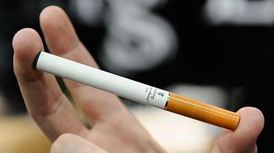 Житель Темиртау порезал ножом незнакомца, не давшего ему сигарету
