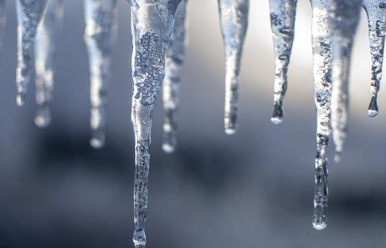 Аномальное тепло придет в Казахстан в ближайшие дни
