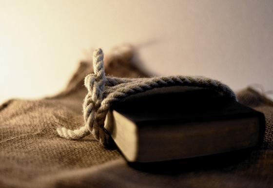 Умерший в гостинице Актау иностранец повесился