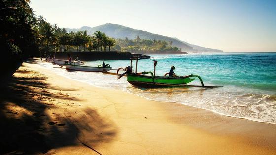 Отдых на Бали: самое важное о путешествии