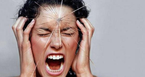 Названы симптомы рака мозга, которым раньше не придавали значения