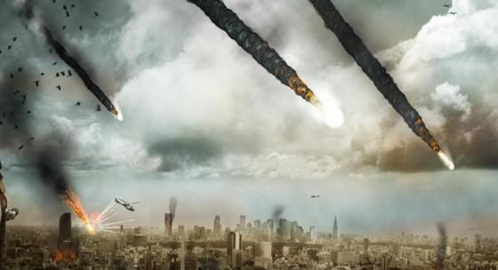 """Планы США """"разбомбить"""" Калининградскую область прокомментировали в России"""