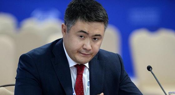 Сулейменов об идее электронной валюты для стран ЕЭАС: Мы не поддерживаем