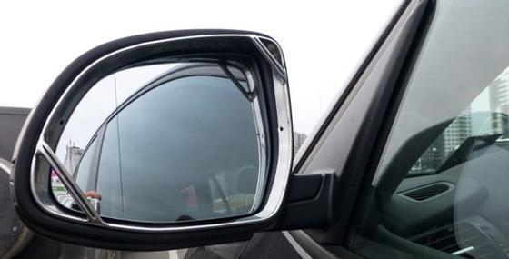 """""""Клеймите запчасти"""": казахстанцам рассказали, как обезопасить авто от краж"""