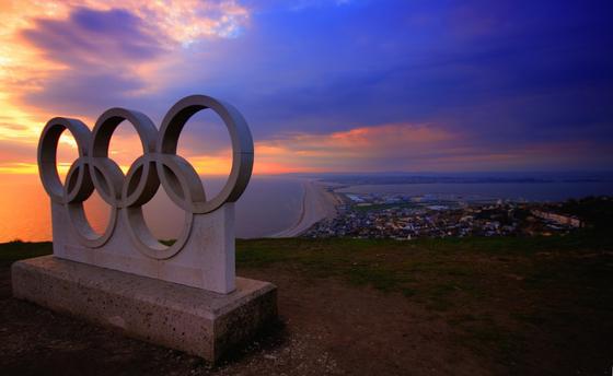 Олимпиада-2020 в Токио из-за коронавируса может пройти при пустых трибунах