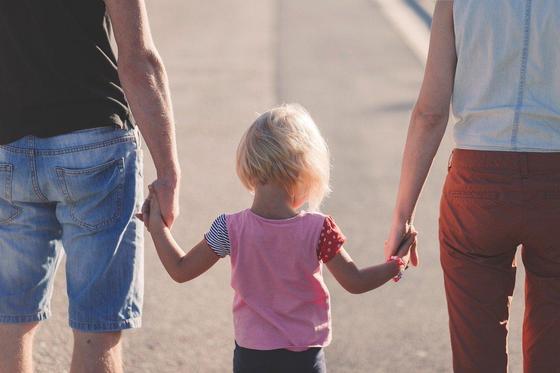 Понятие гендерного равенства должно зарождаться в семье