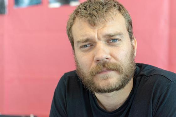 Звезда сериала «Игра престолов» станет специальным гостем фестиваля Comic Con в Казахстане