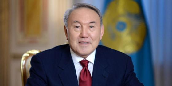 Нурсултан Назарбаев: Многие эксперты предрекали нам межэтнические конфликты