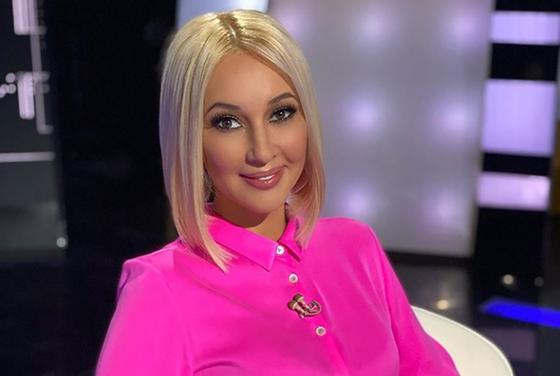 Лера Кудрявцева раскрыла фанатам, что пережила выкидыш