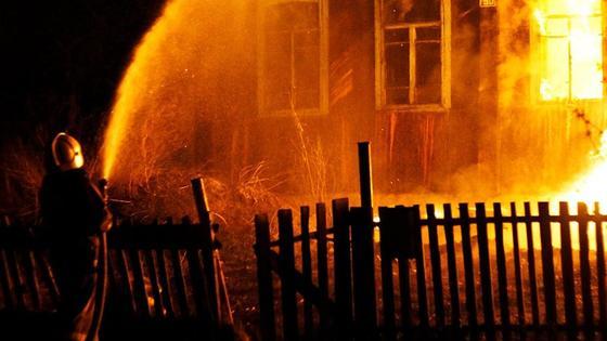 фото: vr-vyksa.ru