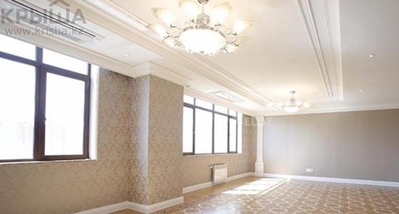 Топ-7 дорогих апартаментов Нур-Султана и Алматы, которые можно арендовать (фото)