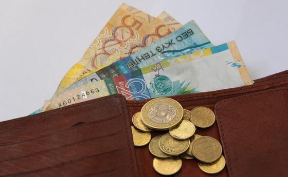 Нацбанк ответил на слухи о введении в стране новых денег