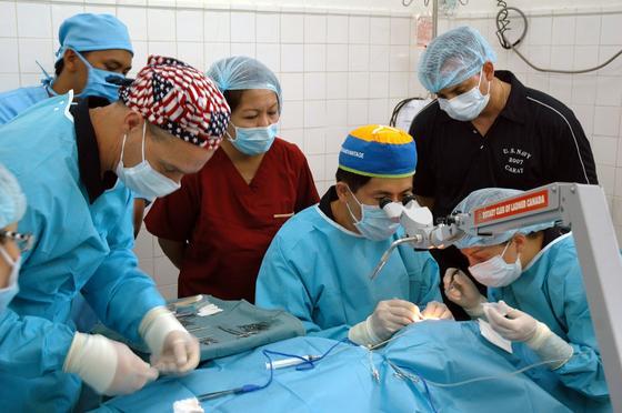 8 миллионов тенге - именно столько готовы потратить столичные парни на пластическую операцию