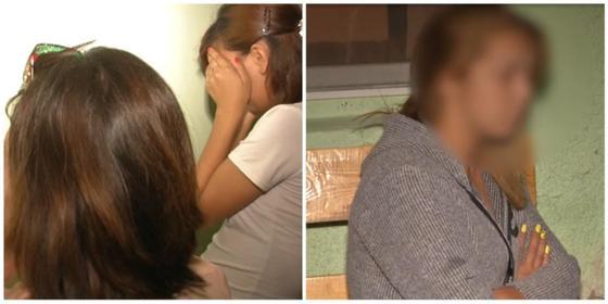 Иностранки занимались проституцией в Талдыкоргане