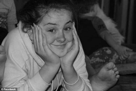 Девушка умерла от простуды за три дня