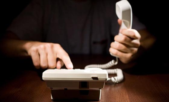 Алматинка обнаружила у себя миллионный долг за телефон