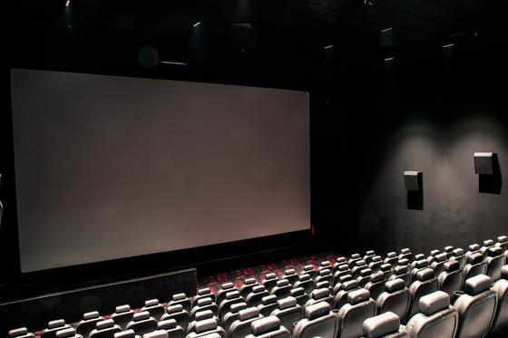 В Казахстане появилась первая Ассоциация кинотеатров