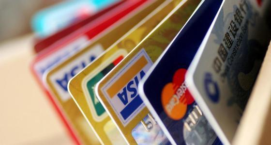 Бонусы за пользование деньгами на банковских счетах отменят в Казахстане