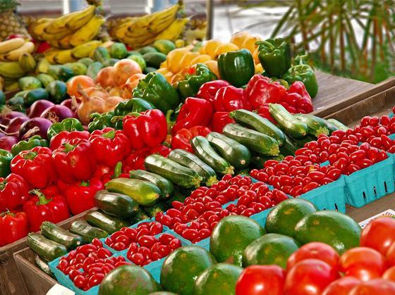 Более 76 тысяч жителей Карагандинской области будут обеспечены продуктово-бытовыми наборами