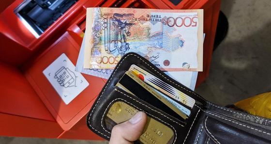 Полицейские СКО столкнулись с новой схемой мошенничества в Сети