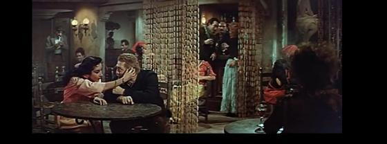Кирк Дуглас: фильмы, прославившие актера
