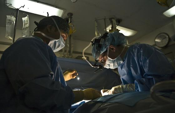 Медицина қызметкерлері екі аймақтағы бюджетті жымқырды деген күдікке ілінді