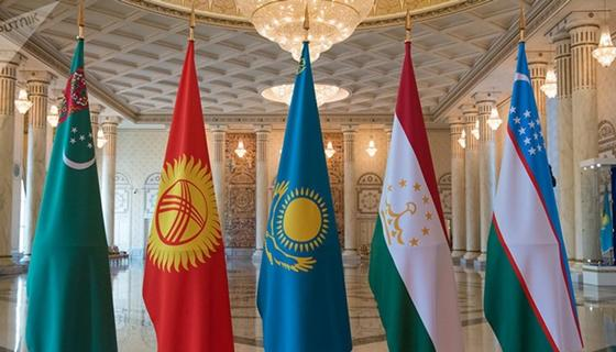 Главы стран Центральной Азии могут встретиться 12 апреля