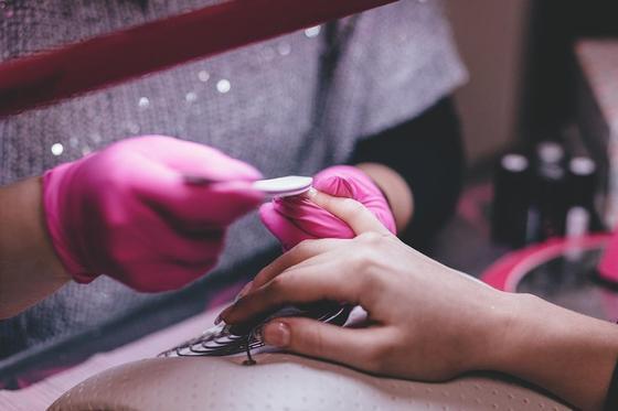 Укрепление ногтей в домашних условиях: лучшие способы и рецепты
