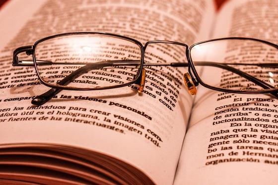 Вдохновляющие и мотивирующие книги для саморазвития
