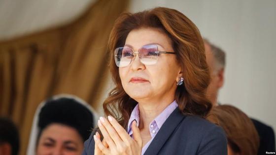 Казахский национальный университет имени аль-Фараби: выдающиеся выпускники