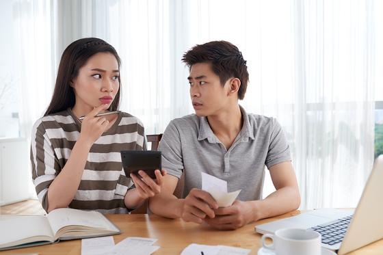 Стоит ли брать кредит на юбилей или свадьбу